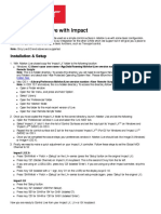 Using_Ableton_Live_with_Impact.pdf