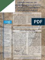 LAVADO DE FACHADAS HIDROPROTECCIÓN.pdf