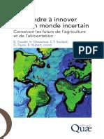 extrait_apprendre-a-innover-dans-un-monde-incertain (1).pdf