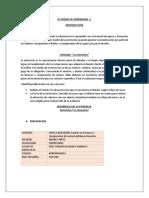 ACTVIDAD DE APRENDIZAJE  2.docx