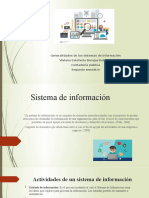 SISTEMAS DE INFORMACION (2).pptx