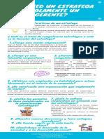 Infografía #1 Planeación Estrategica.pdf