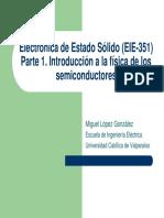 EIE351_00.pdf