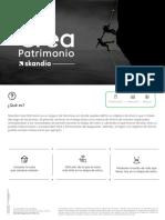 flyer_crea_patrimonio 2020.pdf