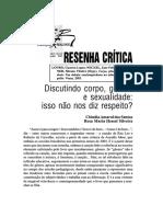 guacira genero e sexualidade.pdf