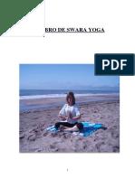 swara_yoga.pdf