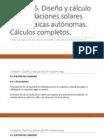 UD 6 Act 6.2 Calculo completo de ISFV autonomas corregido