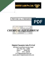 bansal CHEMICAL_EQUILIBRIUM