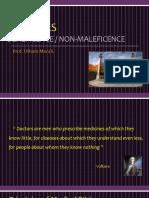 bio-ethics-141117233514-conversion-gate01.pdf