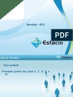 revisaoav2 (16).ppt