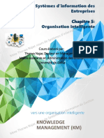 chapitre-4  organisation apprenante; KMIS.pdf