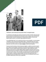 Tati Allende, la hija revolucionaria.docx