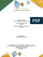 Fase 3 -Conceptualizacion_CarlosSalcedo_GC19