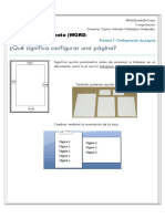 Actividades primaria computación.pdf