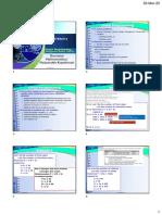 K12_LP.pdf