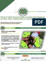 Presentacion Infancia Historia.pdf