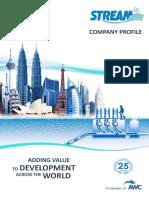 company profile 2018 (Malaysia) 28_2_18.pptx