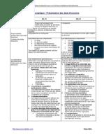 tsncg.pdf