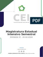 Magistratura-Estadual-amostra-1 (1).pdf