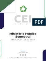 Amostra-MP-semestral.pdf