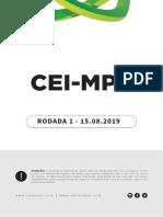 rodada-MPT.pdf