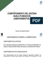 COTAN_T10_Comportamiento del Sistema Suelo-Fundación (Asentamientos).pdf