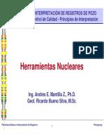 Cap04 Registros Nucleares.pdf