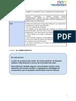 GUÍA2_OA3_U1_NM2.docx
