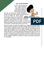 31 Luis, un niño triunfador.pdf