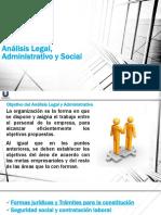 2.6 Análisis Legal, Administrativo y Social.pdf
