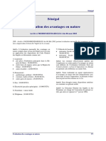 Senegal%20-%20Avantages%20en%20nature[1]