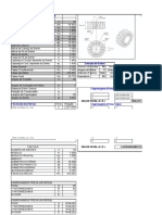44540828-Calculo-Engrenagens-Helicoidais.xls