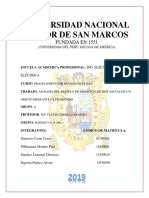INFORME FINAL-TRABAJO DE PDS