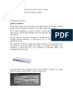 configuracion de mikrotik.docx