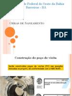 9ª aula - Obras_PV.pdf