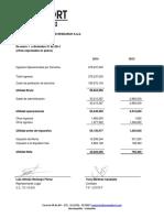 PYG 2014.pdf