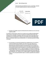 taller hidraulica fluvial .pdf