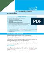 TS_Grewal_DEBK_Class_XII_Vol._1__NPO_and_Partnership__Chapter_2_Fundamentals 3.pdf