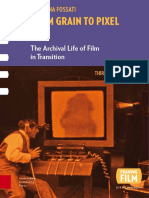 2018 - FGTP.pdf