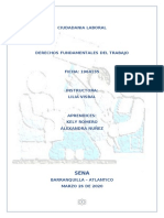 TALLER CIUDADANIA LABORAL. KELY R. - ALEXANDRA N..docx
