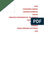 DERECHO FUNDAMENTAL- MARIA CASTAÑEDA.docx