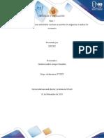Trabajo Colaborativo_Paso 2_Grupo.docx