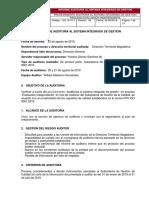 EJEMPLO AUDITORIA ISO 9001.pdf