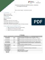 CALENDÁRIO ESCOLAR DA ESCOLA DE MÚSICA DO ORFEÃO DE LEIRIA.pdf