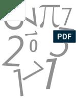 bq2018.pdf