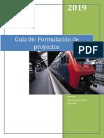 GFPI-F-019_Formulación de negocios