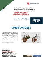 CIMENTACIONES-ZAPATAS_AISLADAS