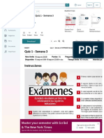 livrosdeamor.com.br-evaluacion-quiz-1-semana-3-revison