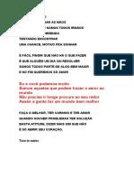 ware the word portugues.docx
