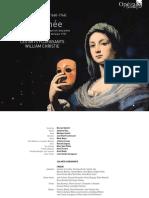 Idomenee.pdf